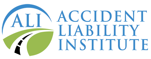 Accident_Liability_Institute