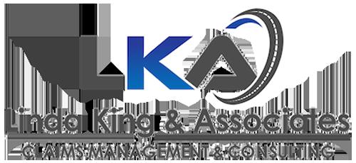 LKA Logo