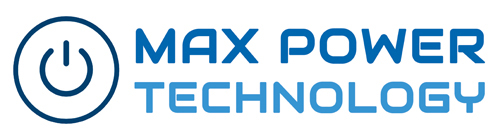 Max_Power_Technology