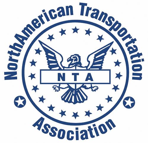 NorthAmerican_Transportation