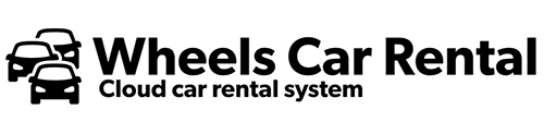 Wheels_Car_Rental