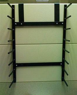 vis-i-rack-type-SF
