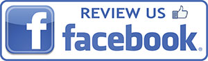 facebook-review button