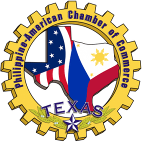 Philippine-American Chamber of Commerce of Texas DFW