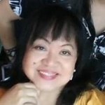 Myrna Carreon