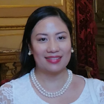 Melissa Salvador