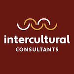 Intercultural Consultants logo