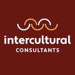 Intercultural Consultants logo