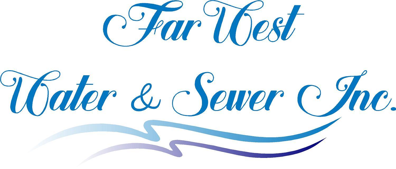 FWWS Logo