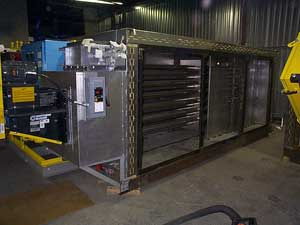 automotive-air-heaters-paint-curing-oven-01