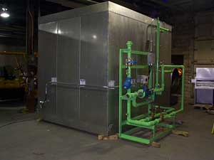 automotive-air-heaters-paint-curing-oven-cooler-06