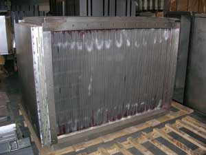 heat-recovery-heat-exchangers-04