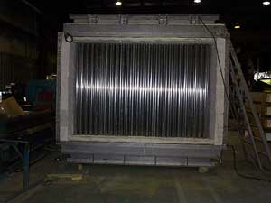 heat-recovery-heat-exchangers-05