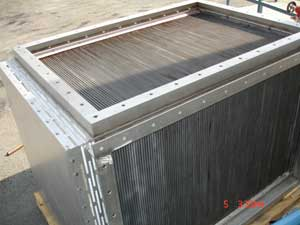 heat-recoveryheat-exchangers-06
