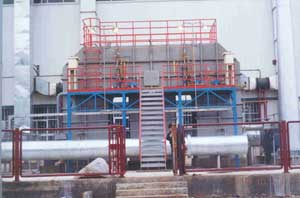 thermal-catalytic-oxidizer-06-Rto-very-front-view