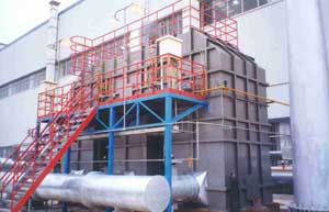 thermal-catalytic-oxidizer-07-RTO-Front-view