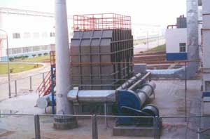 thermal-catalytic-oxidizer-Rto-end-view