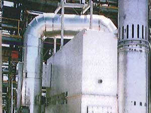 thermal-oxidizer-new