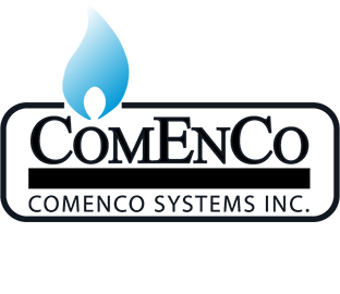 ComEnCo Systems Inc