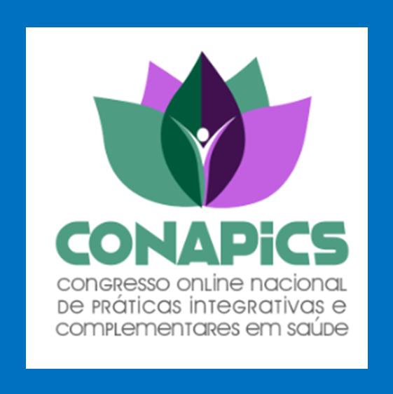 https://congresse.me/eventos/conapics