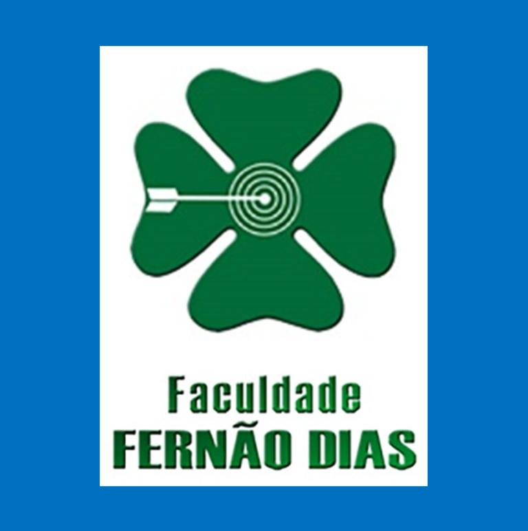 http://www.fafe.edu.br/yoga/