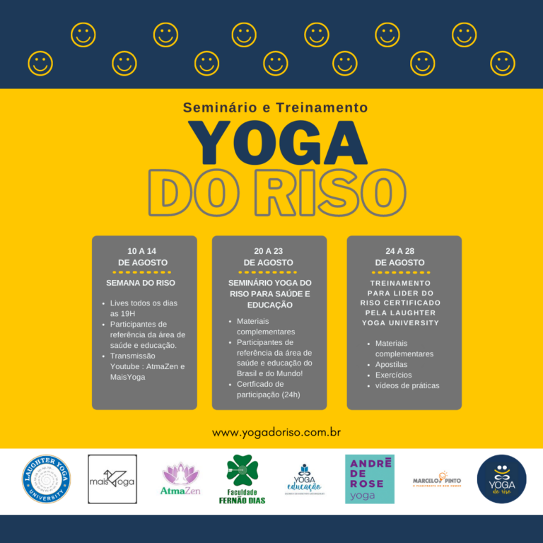 Cópia de yoga do riso
