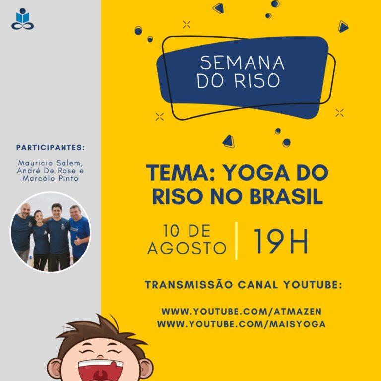 https://www.hotmart.com/product/seminario-yoga-do-riso-para-a-saude-e-a-educacao-e-curso-de-formacao-em-lider-do-riso-portal-yoga-do-riso-brasil/H39120479F