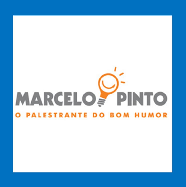 http://www.marcelopintopalestrante.com.br/index.php/yoga-do-riso-premium