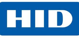 hidpic