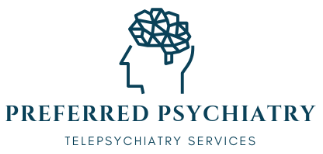 Preferred Psychiatry
