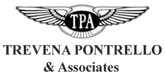 Trevena, Pontrello & Associates