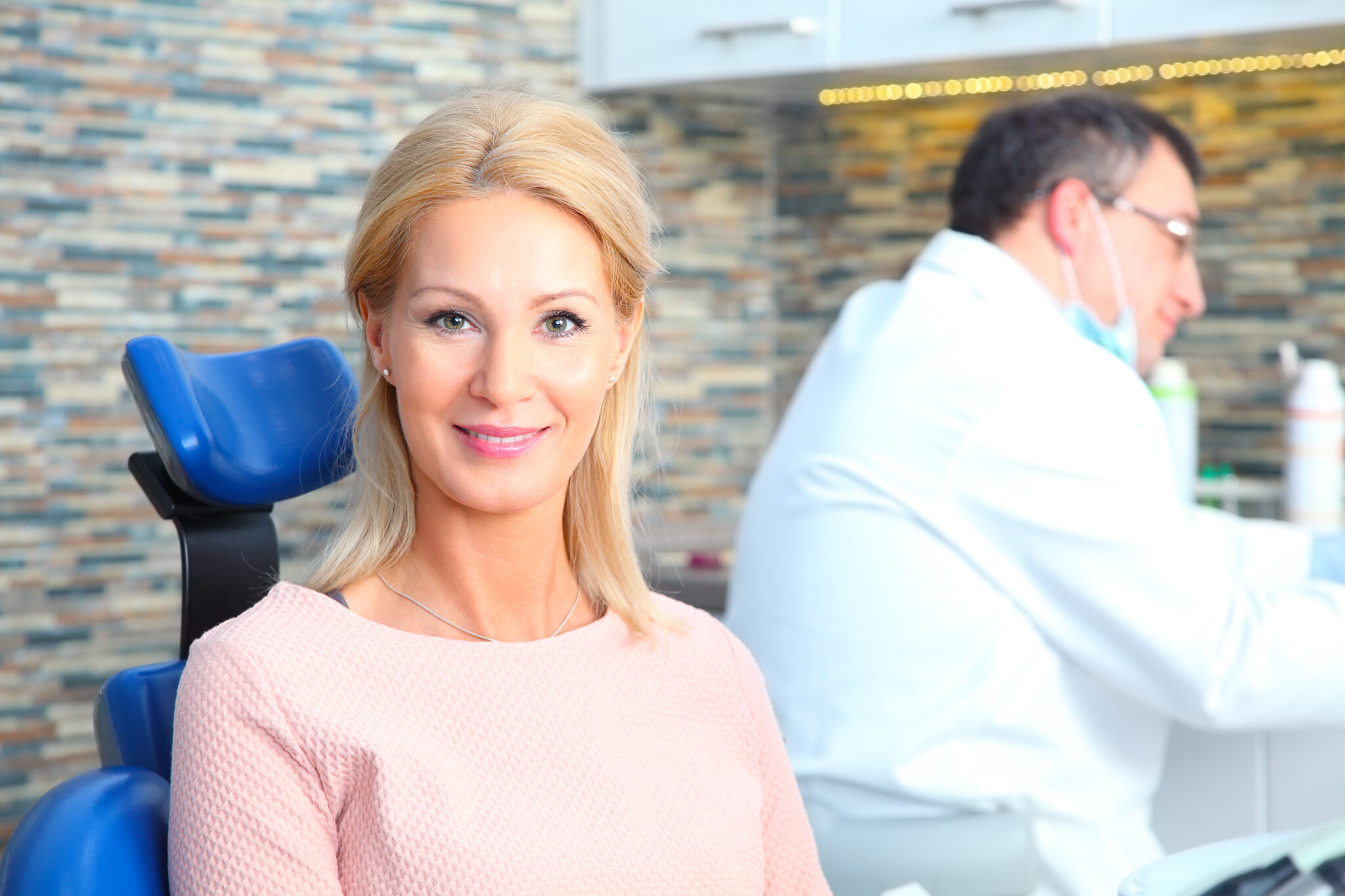 who offers dental implants boynton beach?