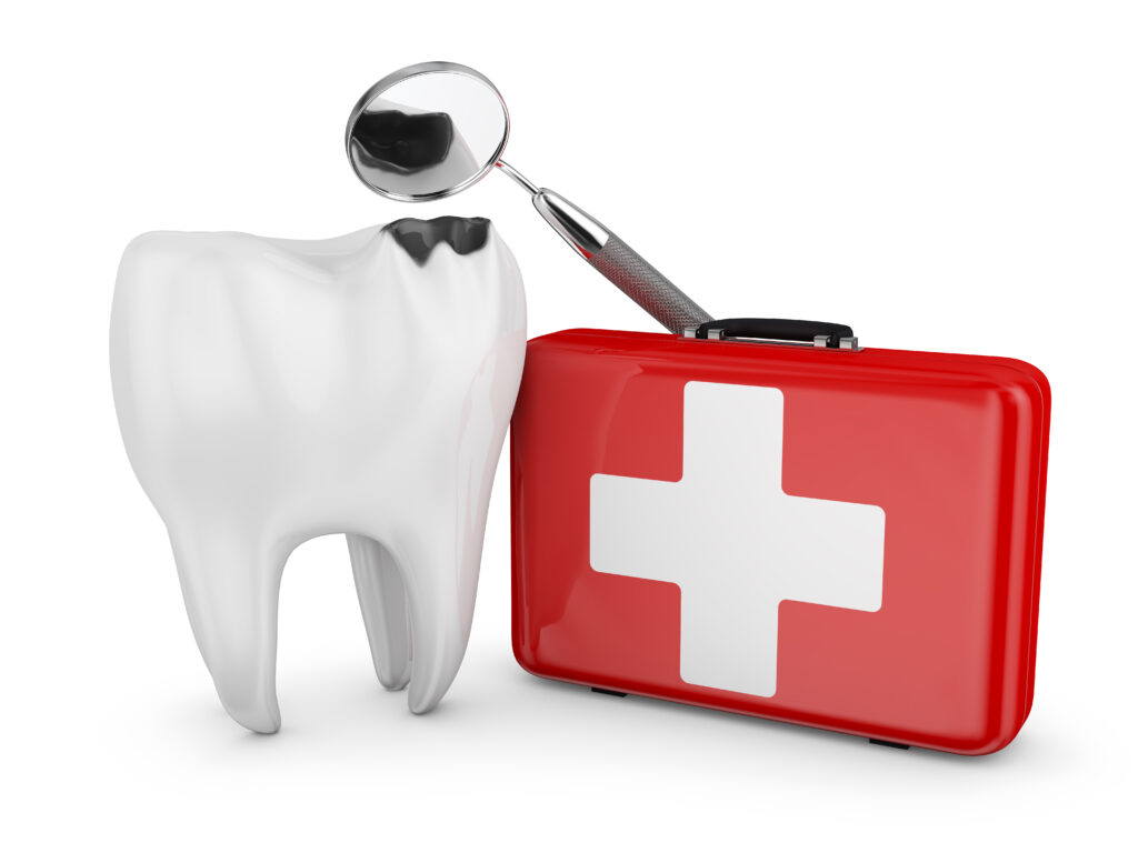 emergency dentist boynton beach
