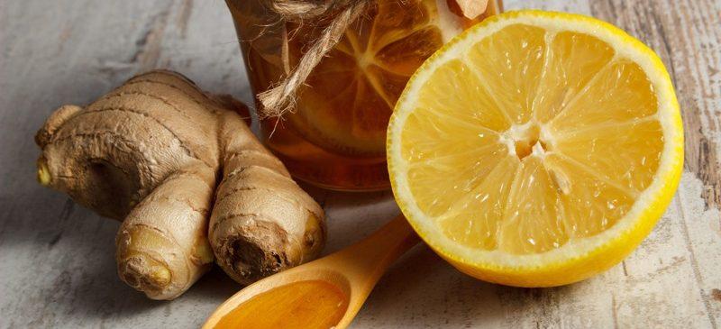 Thai Herbs That Boost the Immune System