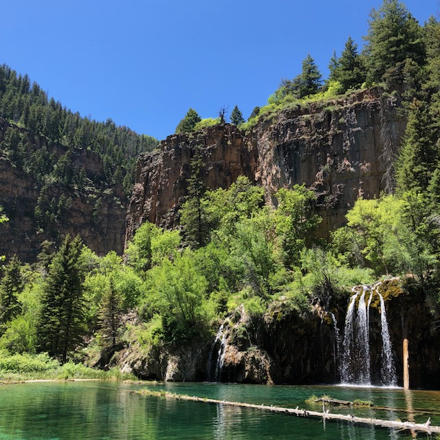 Saving Money in Eagle County, CO