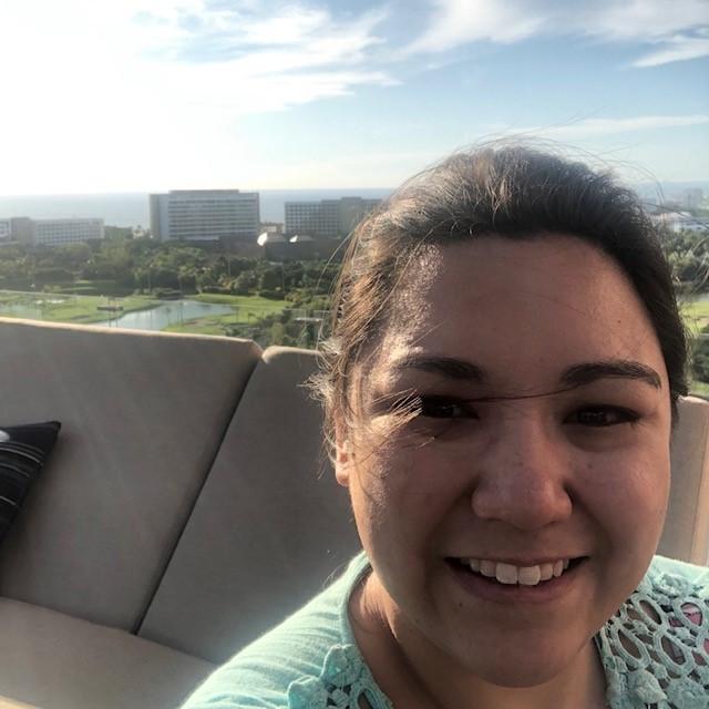 Traveling Gluten Free in Mexico: Vidanta Grand Luxxe Nuevo Vallarta (Part 1)