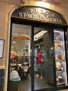 Voglia di Pizza Rome