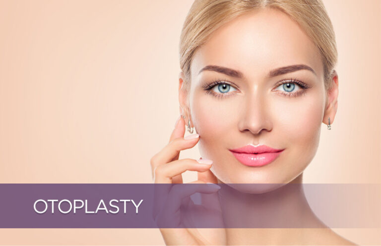 Otoplasty - Ear Surgery - Dolls Plastic Surgery