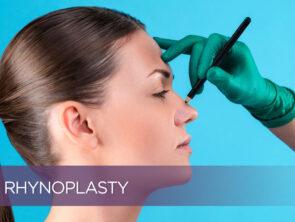 Brachioplasty – Upper Body Lift
