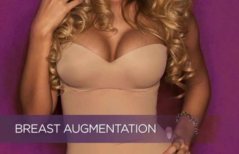 dolls plastic surgery breast page