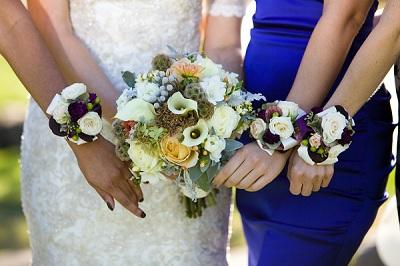 autumn-wedding-flowers-wildflowers