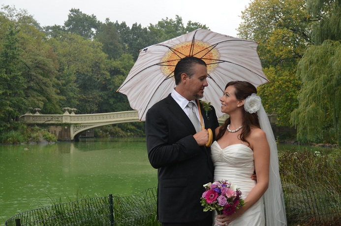 rainy-day-wedding-central-park