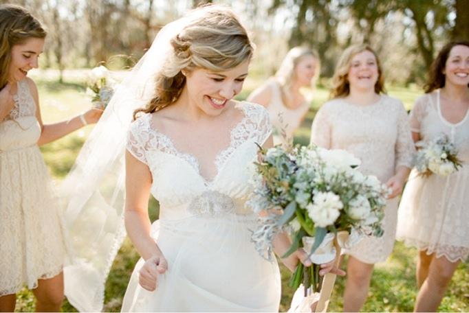Magnolia-Outdoor-Plantation-Wedding-Jose-Villa