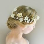 Violette&Iris-Double-Cherry-Blossom-Crown