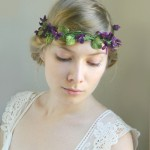Violette&Iris-Violette-Vine