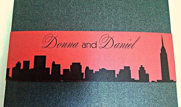 nyc-destination-wedding-invite