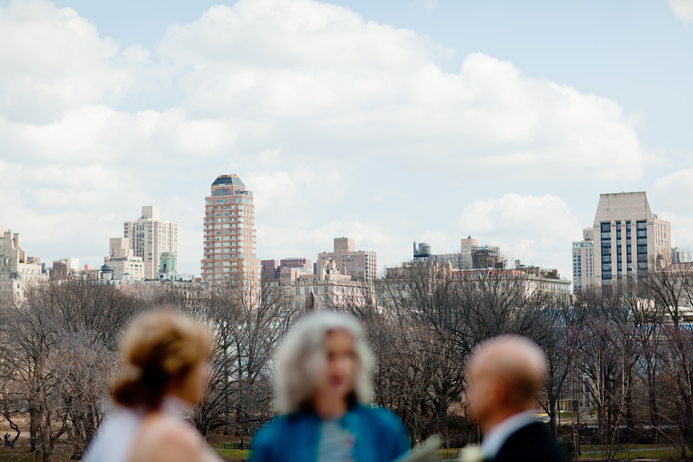 nyc-skyline-central-park