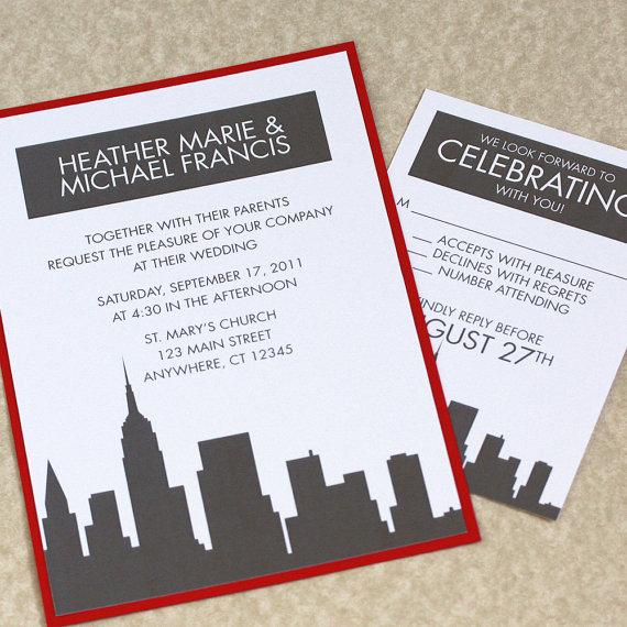 nyc-skyline-wedding-invitation