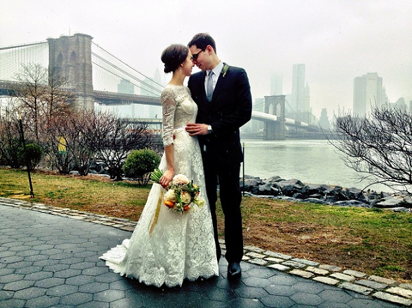 brooklyn-bridge-wedding-couple-nyc