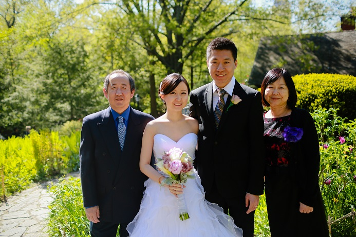 central-park-family-photos